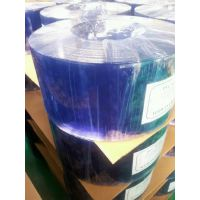 三门峡市PVC软门帘生产线哪有卖 慧硕PVC软门帘生产线经销供应商