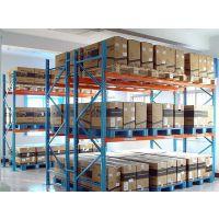 仓储货架全类产品供应商-上海里合货架