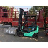 直销 丰田 叉车1-5吨二手叉车 质量保证