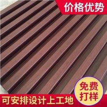浙江长城型铝单板生产厂家_欧百得