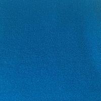 博凯厂家直销日本OK布 优质粘扣布 复合弹力面料 医疗护具面料