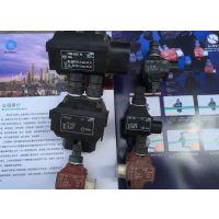 肃北县TTD551FVOJ西卡姆防火穿刺线夹批发厂家