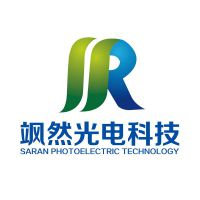 苏州飒然光电科技有限公司