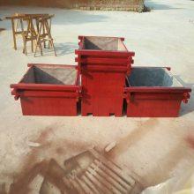 临汾市花草木箱品质优良,花草木箱出厂价,价格优惠