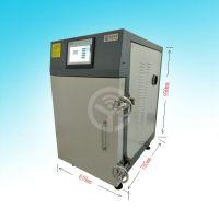 【长仪微波】1600℃微波箱式烧结炉,旋转加热,温度更加均匀,烧结成品率高