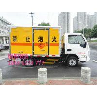 http://himg.china.cn/1/4_961_235322_500_377.jpg