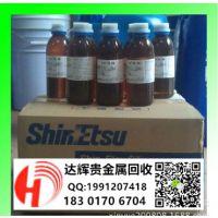 http://himg.china.cn/1/4_961_236072_370_360.jpg