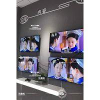 乐视生态体验店展示 乐视手机卖场设计生产一体化提供商