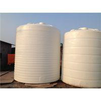 赛普厂家直供内江10吨塑料储罐、四川塑料水箱 PE水箱 耐酸碱储罐厂家直销无差价