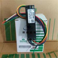 寿力移动机模块88290019-704