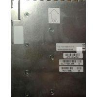 PWR-MX960-AC-S-D 1700W juniper MX960电源 到货了,欢迎咨询!