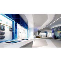 宜宾数字展厅设计│多媒体展馆设计│四川宜宾展厅展馆展项设计公司