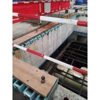 奥泰利水泥基高品质灌浆料九个分公司低价格高品质