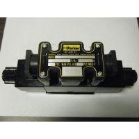 Parker D1VW004CNJG7B液压阀