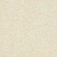 德邦陶瓷.琦点陶瓷,工程瓷砖,工程瓷片,抛光砖,全抛釉,玻化砖,工程专用瓷砖