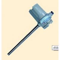 带温度变送器防爆热电偶WRNB-440M,WRNB-440S,WRNB-440GM,WRNB-440
