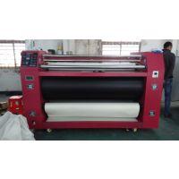 成都 热升华打印机 热转印数码印花机至上zs140膜转印