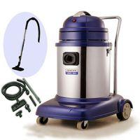 工业吸尘器 特种设备吸尘器 医用吸尘器 无尘车间吸尘器
