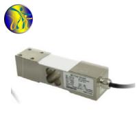 瑞士Mettler Toledo SSP1241-30kg传感器