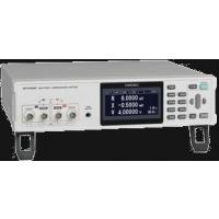 出售 日置HIOKI 回收电池阻抗测试仪 BT4560维修