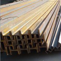 欧标工字钢参数及米重表|欧标热轧工字钢厂家S275JR/S355JR