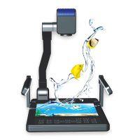【斯进科技】SJ-T500 高清视频展台实物扫描仪实物投影仪教学实物展台