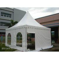 广州庆典篷房,16年专业帐篷工厂,方便运输代办发货,直销国内外。