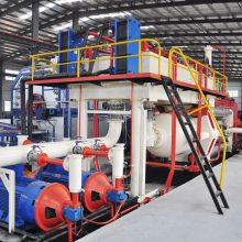 挤压机设备,铝型材挤压机价格,全自动挤压生产线前后温差5℃以内