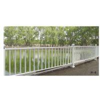 锌钢护栏 交通护栏 道路护栏 公路护栏 市政护栏 隔离护栏 甘肃晋龙护栏厂家