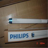 飞利浦MASTER LED T8灯管 0.9米1.5米新品上市