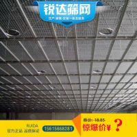 钢格板,山东钢格板,,潍坊钢格板,潍坊钢梯踏步,潍坊水沟盖板
