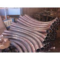 河北加工制作各种异性管件钢管的厂家