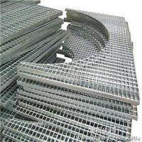 安平同富钢格板美观实用(图)、钢格板制造商、汉中钢格板