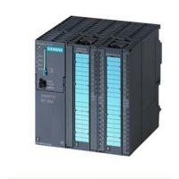 西门子控制器6ES7312-1AE13-0AB0
