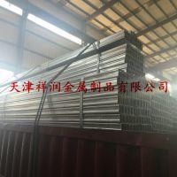 热镀锌C型钢,应用于渔光互补、农光互补、光伏大棚