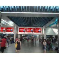 长途汽车客运站广告品牌投放,广州省汽车客运站广告公司