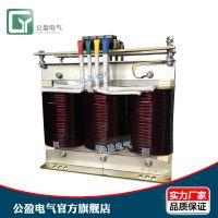 SG三相干式隔离变压器15KVA 380V转变208V200V 15KW伺服电机变压器