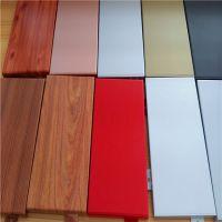 2.5氟碳铝单板多少钱一平方米