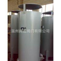 蒸汽排放消声器、排气排放消声器,高品质消声器 非标特种