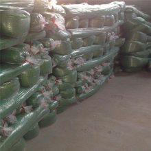 郑州防尘网 厂家直销盖土网 绿色遮阳网
