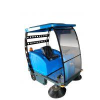 电动驾驶式扫地机 合作服务商 锋丽 F L 齐全