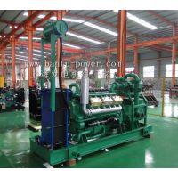 上柴燃气发电机组,上海发电机制造厂家价格