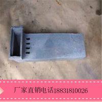 铸铁泄水管_矩形铸铁泄水管 型号全 国标尺寸