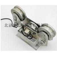 生产厂家PST-039型三滑轮重量传感器 操作方法