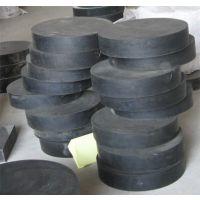 圆形板式橡胶支座规格,宜宾型号齐全