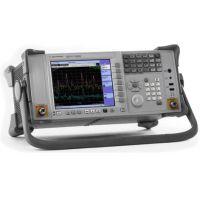 频谱分析仪N1996A回收安捷伦仪器N1996A