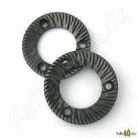 意大利MAZZER 玛萨牌磨豆机零配件:刀盘、豆槽、控制按键、时间控制板等,原厂新品,非常合理低价