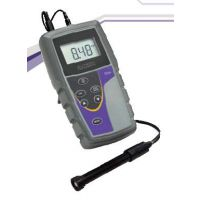 中西供优特便携式溶解氧测定仪 型号:Eutech DO6库号:M355544