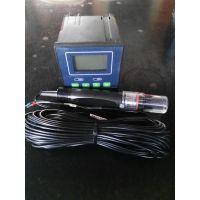 水质PH测试仪 工业在线PH计 PH在线检测仪