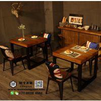 天津各种款式食堂餐桌椅,简约现代,来样定制